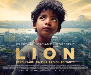 affiche-Lion-film-1
